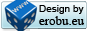 Inregistrare domenii, webhosting, webdesign
