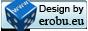 Erobu Eu Design